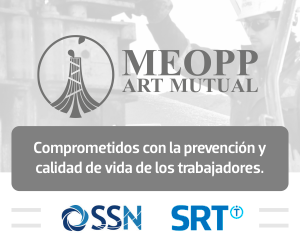 MEOPP