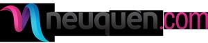 neuquén.com