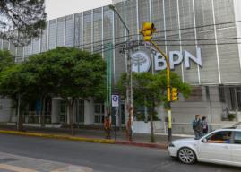 El Banco Provincia de Neuquén abrirá sábado y domingo